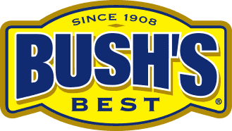 Visit Bush's baked Beans Visitors Center and General Store