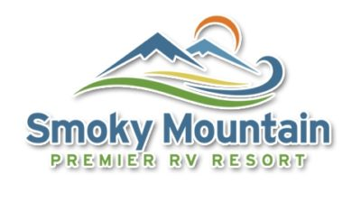 Smoky Mountain Premier RV Resort in Cosby
