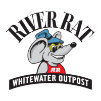 River Rat Whitewater Outpost in Hartford