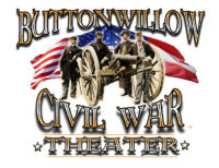 Buttonwillow Civil War Theater in Pigeon Forge
