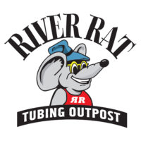 River Rat Tubing in Townsend