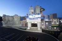 Hollywood Wax Museum in Pigeon Forge is a family friendly adventure in the heart of the smokies!