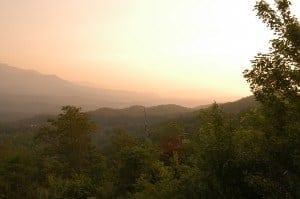 mountains (56)