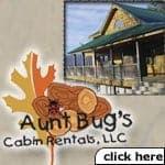 Aunt Bugs