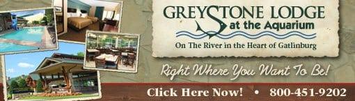 Greystone City Wide