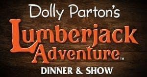 Lumberjack Adventure Coupons