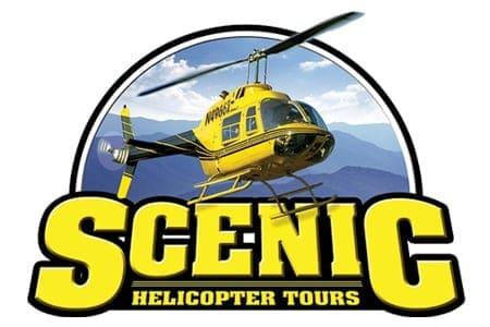 Alpine adventures nh coupon code
