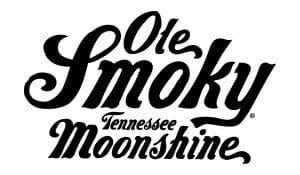 Ole Smoky Moonshine logo