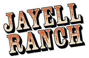Jayell Ranch