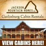 Jackson Mountain