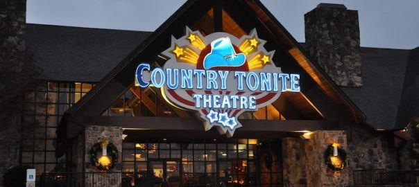 country-tonite-theatre