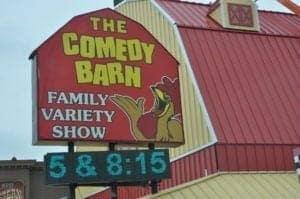 comedy-barn-theater