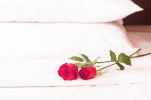 romantic getaway hotel