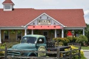 mamas farmhouse