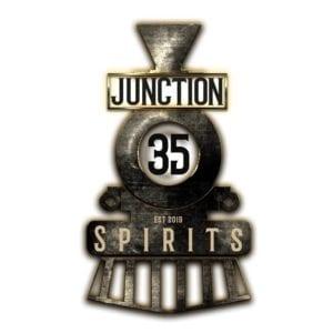 junction 35 logo